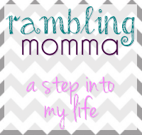 Rambling Momma