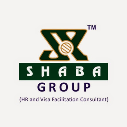Image result for Shaba Group, UAE