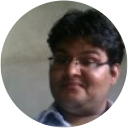Deepak Sood