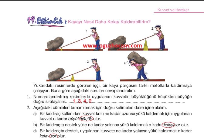 sayfa+53+-19.etkinlik.png (672×456)