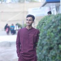 Profile picture of masud manik