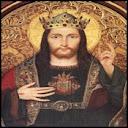 Galeri Yesus Kristus Raja Semesta Alam 7