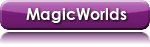 MagicWorlds