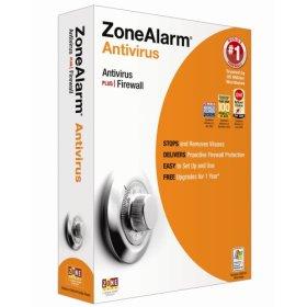 antivirus terbaik 2011 5 7 Antivirus Terbaik 2011 | paling ampuh hapus Virus