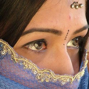 Simran Kashyap Photo 8