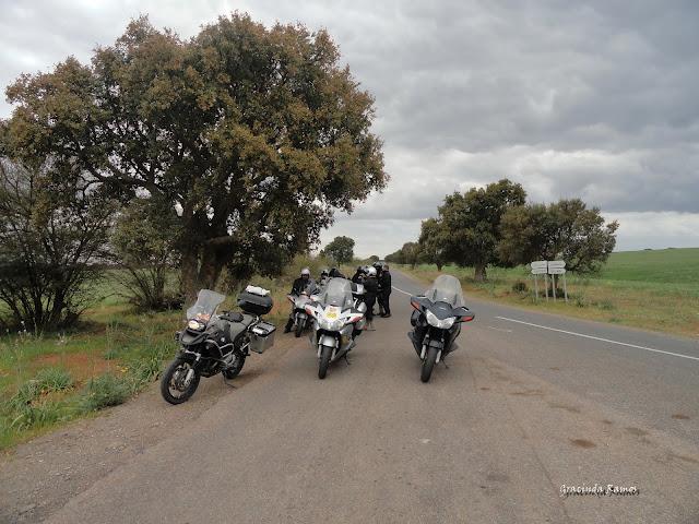 Marrocos 2012 - O regresso! - Página 4 DSC04808