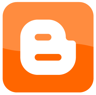 https://lh5.googleusercontent.com/-nXKKQ8RO2Dc/TYeuS16yuEI/AAAAAAAAAgw/KhTZH6SkGJY/s1600/blogger-akblog-blogger-seo.png