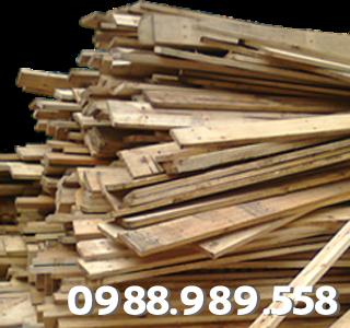 Kệ gỗ thông