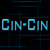 Аватар Cin-Cin Cin-Cin