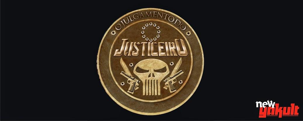 http://new-yakult.blogspot.com.br/2017/07/o-julgamento-do-justiceiro-2013.html