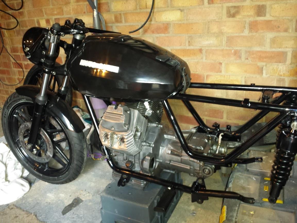 moto guzzi v50 80 build 20140215_133417