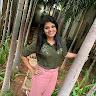 Vinodha
