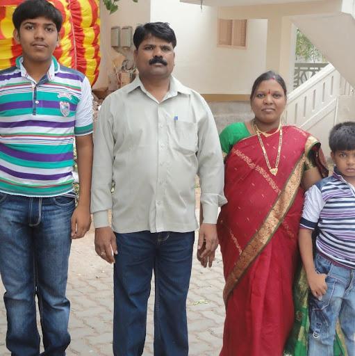 Chinta Venkat review