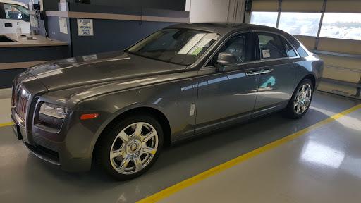 Auto Auction «Manheim Tampa», reviews and photos, 401 S 50th