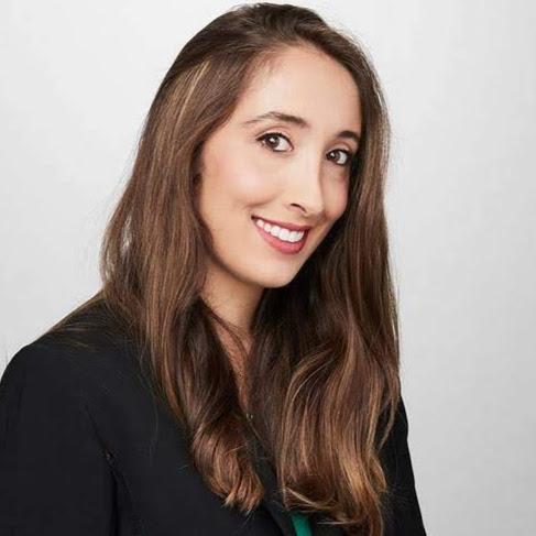 Cristina Coleman