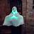Anya Fortygin avatar image
