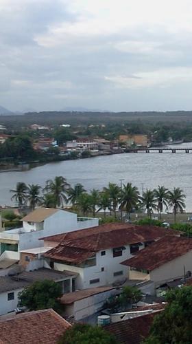 Fábio Fidélis da Silva