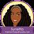 Syretta A. avatar image