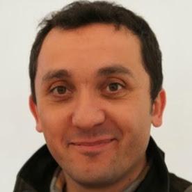 Steven Gil
