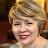 Aurileide Alves avatar image