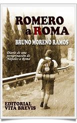 Romero a Roma              .