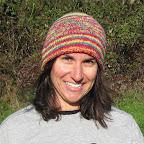 Amy Scarpignato, Research Technician