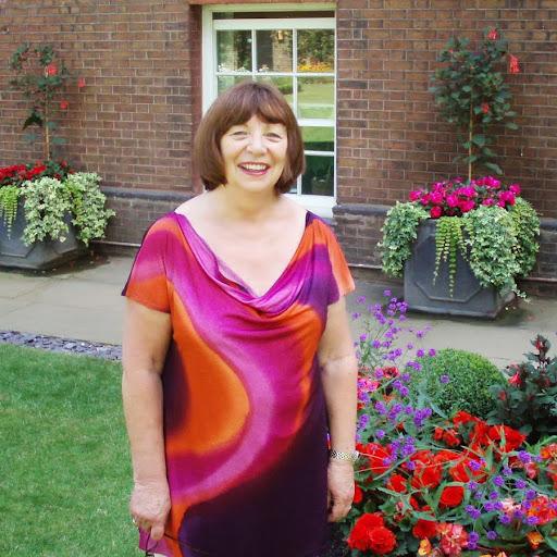 Diane Carroll Photo 20