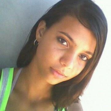 Monica Padilha