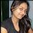 Shraddha Gondane avatar image