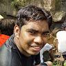 Yashwant Munda