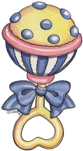 Toy.jpg?gl=DK