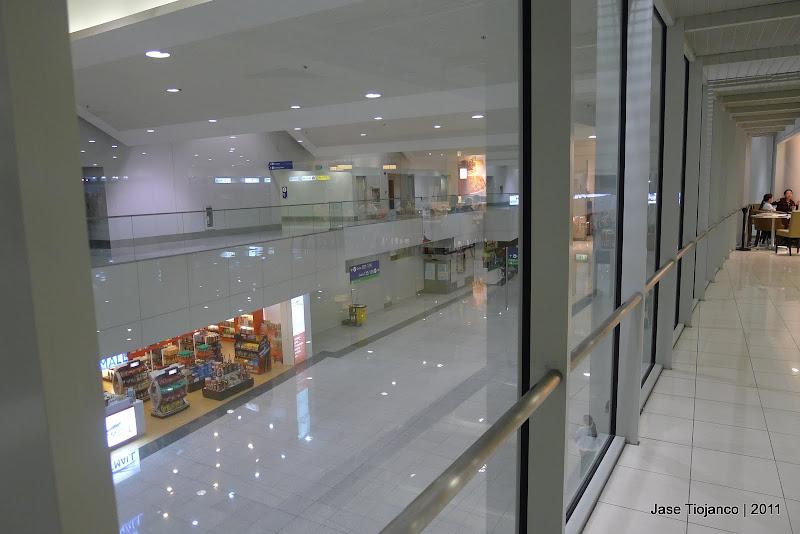 MNL | Manila-Ninoy Aquino International Airport - Página