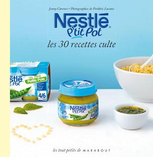 livre-recettes-bebe-nestle-ptit-pot