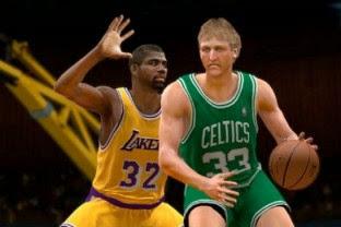 free  NBA 2K12 for psp