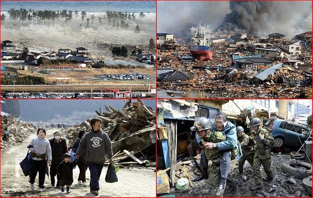 https://lh5.googleusercontent.com/-nZlEOY27p4E/TYHtUhIJPGI/AAAAAAAAA-E/I1emVIupLTg/s1600/terremoto-tsunami-japao-09.jpg