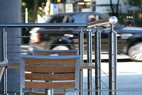 Stainless Steel Handrail Hyatt Project (24).JPG