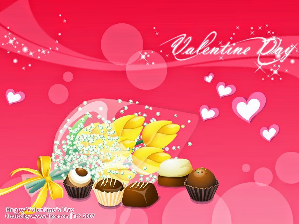 valentine-illustration-wallpaper
