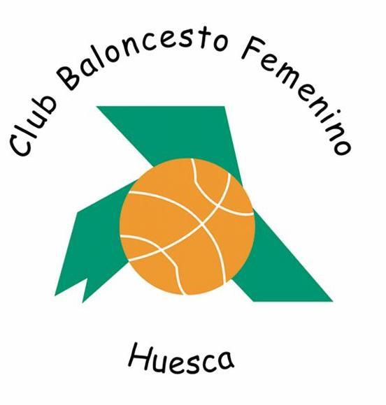 CLUB BALONCESTO FEMENINO HUESCA