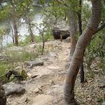 walking around the ridge (6487)