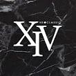 XIVNeoclassic Co