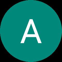 A WS Avatar