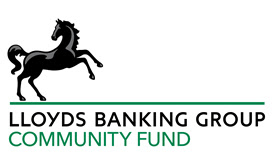 https://communityfund.lloydsbank.com/voting/cf_org_vote_profile.asp?cfr=98A6AB