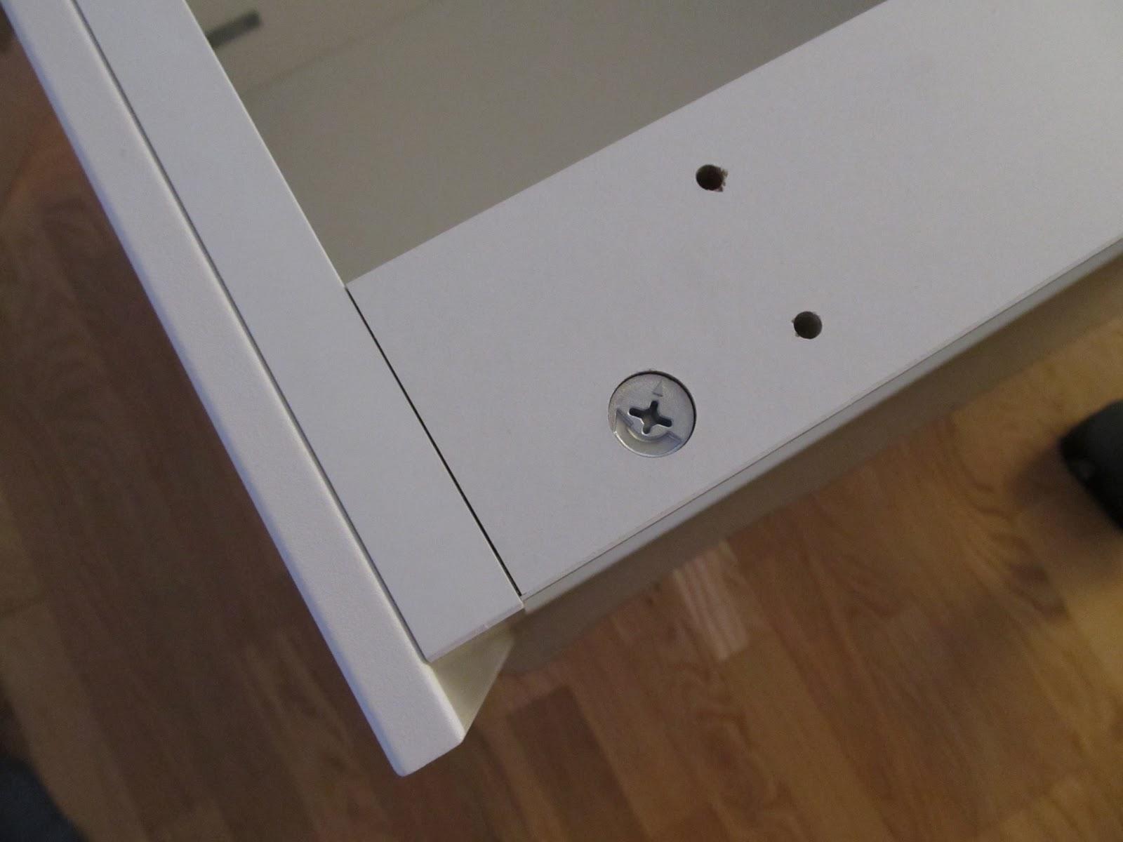 Bakplate Kjøkken: Skrova vegg arctic lighting galvanisert lampehuset.