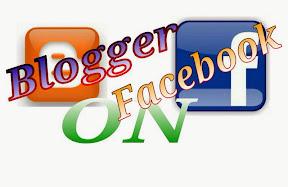 Kumpul Blogger Di Facebook