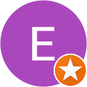 Photo of E H