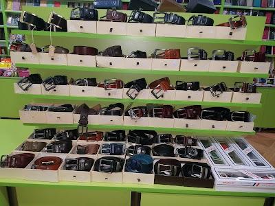 Lilo Mall, Tbilisi, Georgia | Phone: +995 322 24 02 40