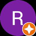 Roberta B.,AutoDir