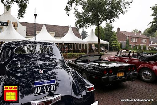 cabrio & oldtimertocht overloon 25-08-2013 (37).JPG