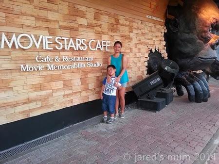 reviews, other review, kid-friendly restaurant, restaurants