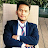 Ashish Gaur avatar image